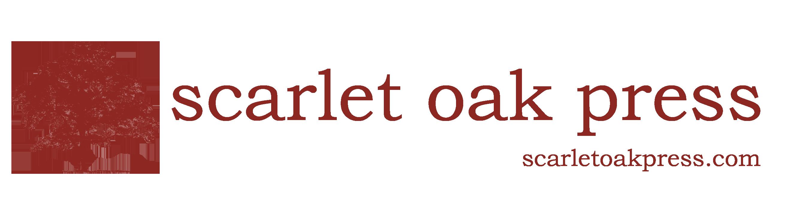 Scarlet Oak Press